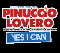pinucciolovero_low
